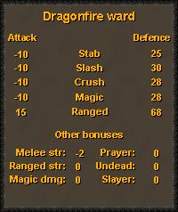 Barbarian Assault Ranged Rework (7)