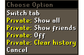 File:Clear Private Chat & More newspost.png
