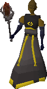 Elite Void Knight v1