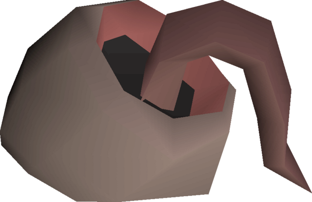 File:Ensouled bloodveld head detail.png