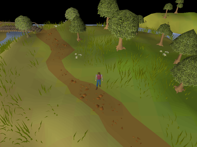 File:Hot cold clue - near castle wars.png
