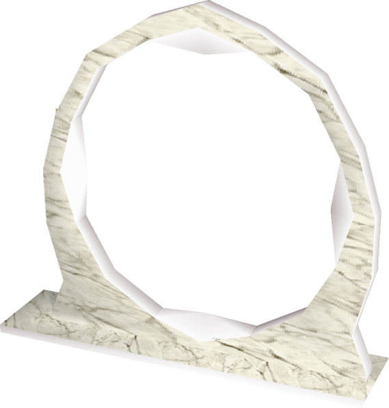 File:Marble portal built.png