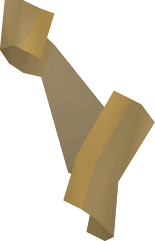 File:Torn clue scroll (part 2) detail.png