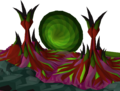 Abyssal portal.png