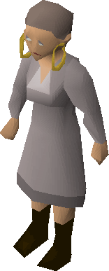 File:Armourer (tier 1).png