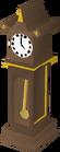 Gilded clock built.png
