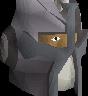 Slayer helmet (i) chathead
