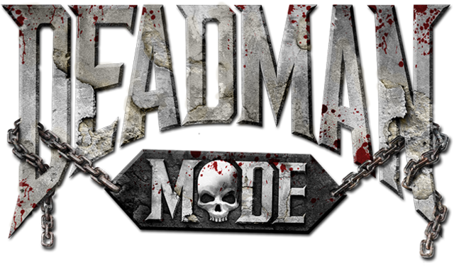 File:The Deadman Invitational (1).png