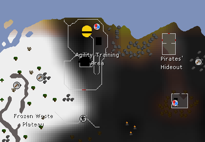 File:Wildy agility course map.png