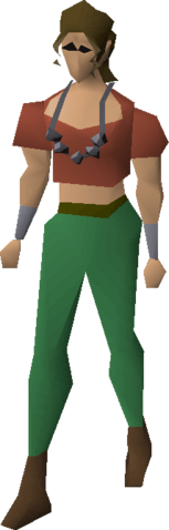 File:Berserker necklace equipped.png