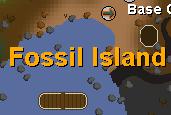 Dev Blog- Fossil Island newspost