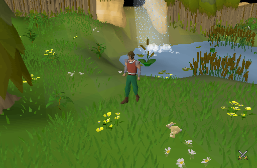 File:Enchanted Valley.png