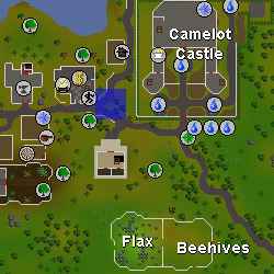File:Hot cold clue - near Seers' bank map.png