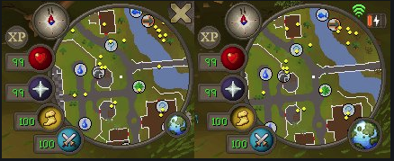 Looting Bag Improvements, PID Changes and Bounty Hunter Targets (7)