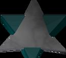Star amulet