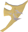 Arcane spirit shield detail.png
