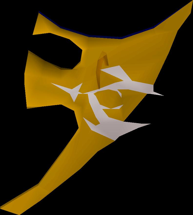Image result for arcane spirit shield