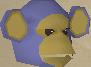 File:Blue monkey chathead.png