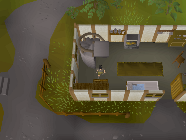 File:Cryptic clue - search drawers port sarim house.png