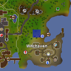 File:Hot cold clue - near Witchaven map.png