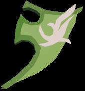 Developer Blog- Corporeal Beast Drops newspost