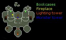 File:Fenkencastle floor 2.png