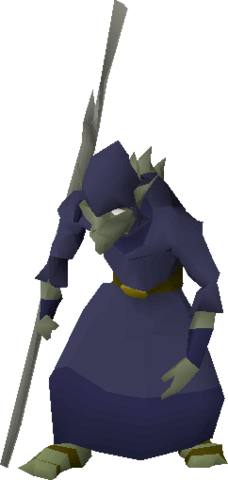 File:Goblin Champion.png