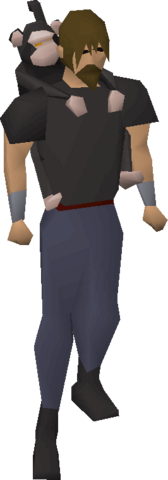 File:Monkey (Monkey Madness II) equipped.png