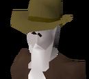 Old Man Ral