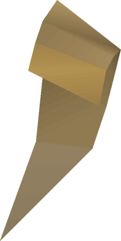 File:Torn clue scroll (part 3) detail.png