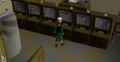 Bank update newspost.png