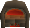 Pottery Oven.png