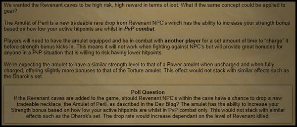 Revenant Cave Rewards (1)