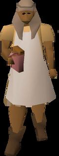 Rokuh
