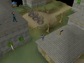 Varrock Agility Course 7.png