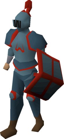 File:Zamorak armour set (lg) equipped.png