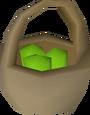 Apples(5) detail