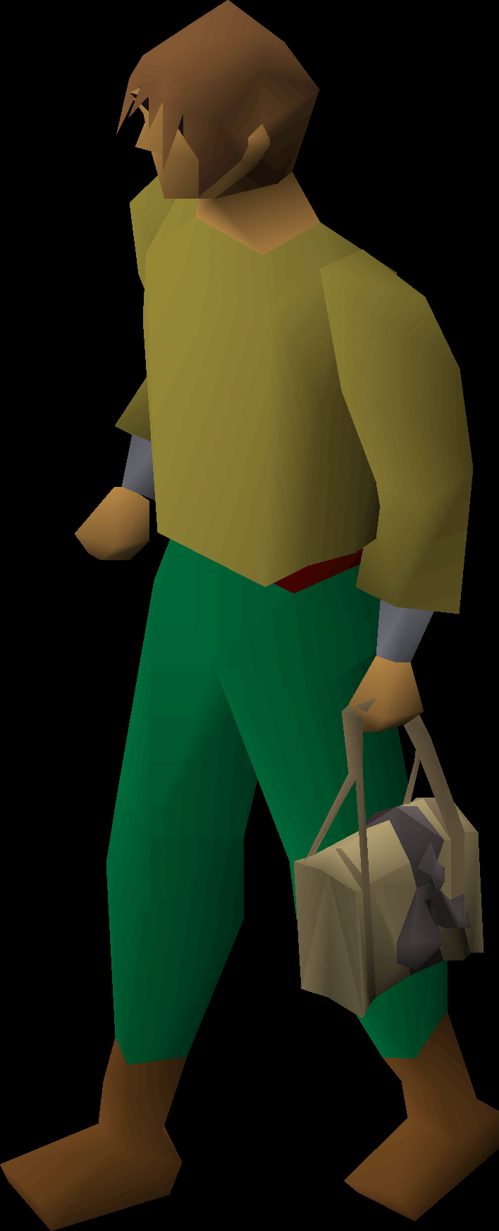 File:Black satchel equipped.png
