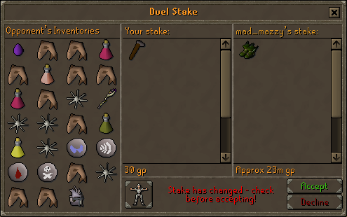 File:Duel Arena Improvements (2).png
