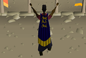 Fossil Island Kudos Display, the Champion's Cape, and much more. newspost