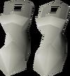 Fremennik sea boots 3 detail