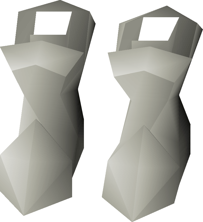 File:Fremennik sea boots 3 detail.png