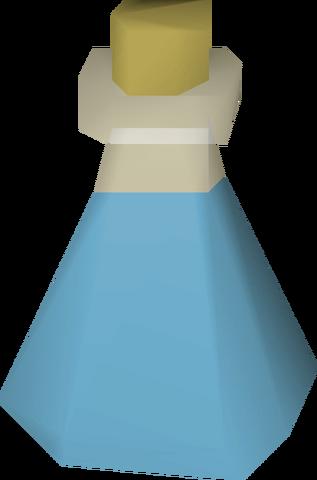 File:Super magic potion detail.png