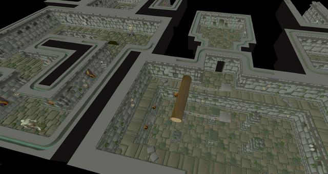 File:Tarn's lair.png