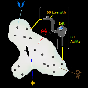 File:Wilderness God Wars Dungeon map.png
