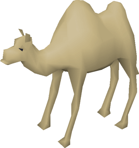 File:Alice the Camel.png