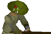 File:Angler's Outfit & Slayer newspost.png