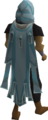Assembler max cape equipped.png