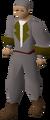 Bank guard.png