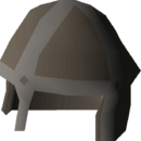 Fremennik helm detail